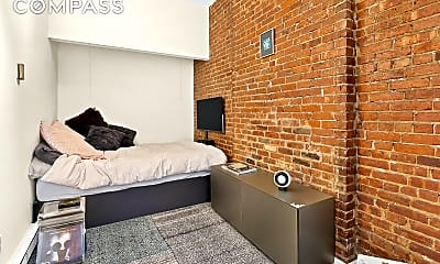 Bedroom, 344 West End Ave 6, 2