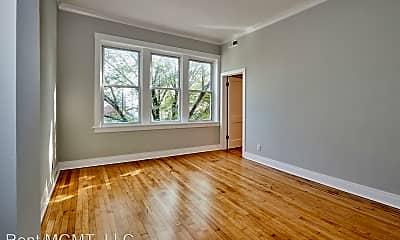 Living Room, 1750 W 21st Pl, 0
