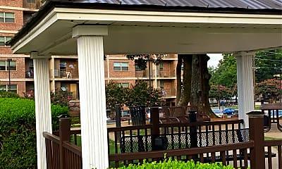 Magnolia Gardens I & Ii, 2