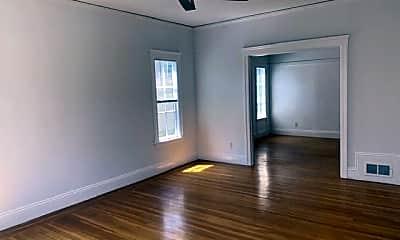 Bedroom, 833 Erie St, 3, 1