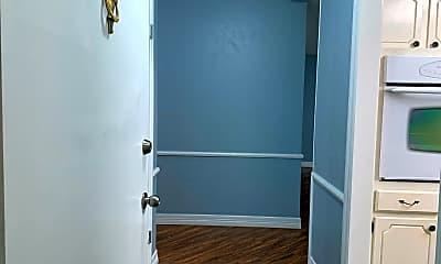 Bathroom, 2428 SW 77th St, 1