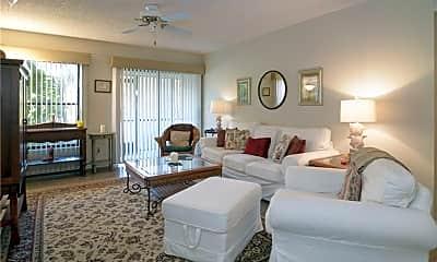 Living Room, 950 S Kanner Hwy 803, 1