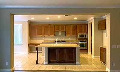 Kitchen, 13359 Breton Ct, 1