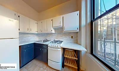 Kitchen, 93 2nd Pl, 0