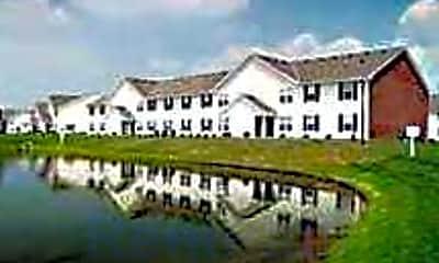 Premier Properties, 1