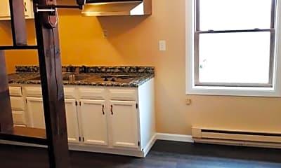 Kitchen, 220 Broadway st, 0
