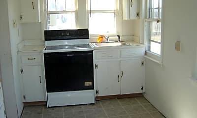 Kitchen, 1048 W Main St, 1