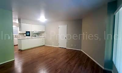 Living Room, 10 E Ave, 1
