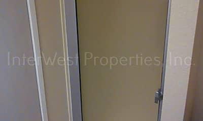 Bathroom, 9685 SW Whitford Ln, 2