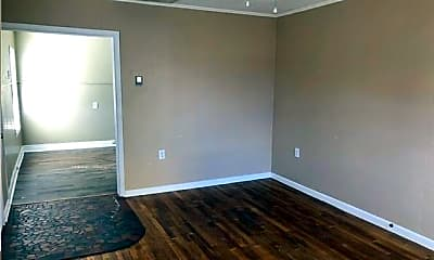 Bedroom, 890 Peach St, 1
