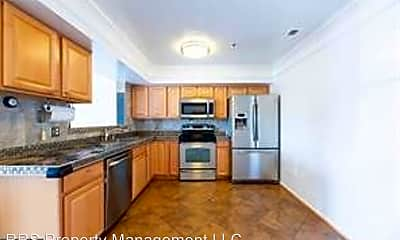 Kitchen, 20238 Harbor Tree Rd, 1