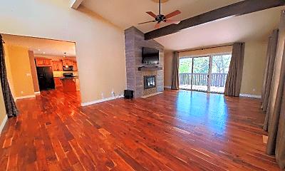 Living Room, 3105 Broadmoor Valley Rd, 0