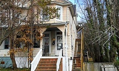 Building, 2906 Grindon Ave, 0