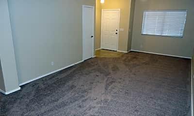 Bedroom, 2715 S Keene Street, 1