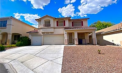 Building, 8334 Gilded Crown Ct, 0