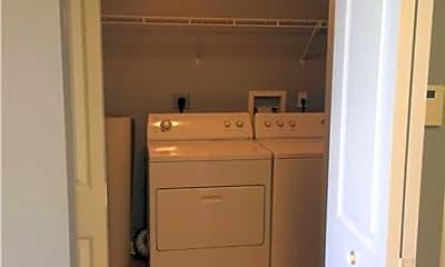 Bathroom, 275 Murcia Dr, 0