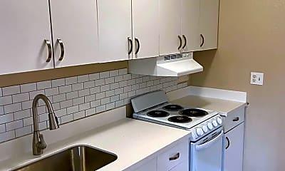 Kitchen, 510 Lilly Rd SE, 0