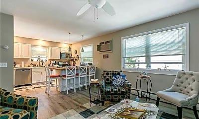 Living Room, 271 W Pulaski Rd A, 0