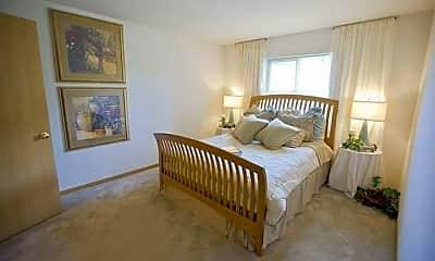 Riverwood Estates Apartments, 2