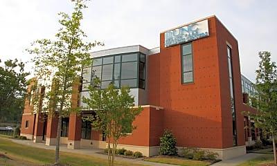 Building, 549 Mesquite Ridge Pl, 2