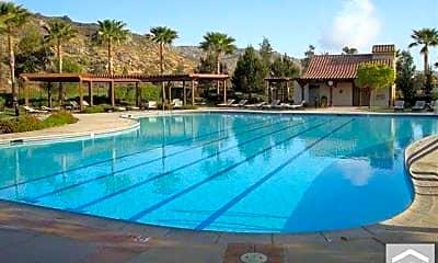 Pool, 7849 Littler Dr, 1