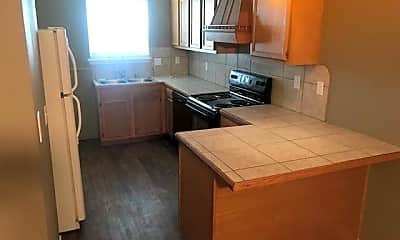 Kitchen, 1320 Oakland Ave, 0