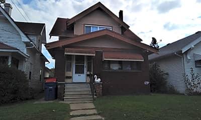 Building, 643 Nicholas St, 0