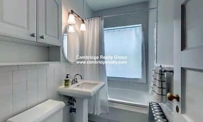 Bathroom, 306 Main St, 2