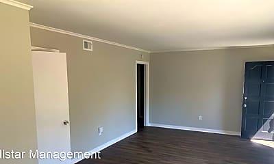 Bedroom, 237 Meadowview St, 2