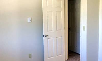 Bedroom, 10325 NE Hancock St, 2