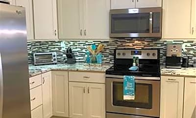 Kitchen, 25901 Hickory Blvd 105, 0