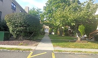 Hillcrest Point Apartments, 0