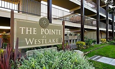 Pointe at Westlake, 0