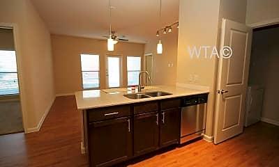 Kitchen, 11301 Farrah Lane, 1