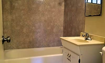 Bathroom, 38 Mar Vista Dr, 2