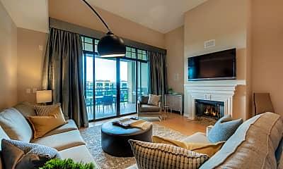 Living Room, 8 Biltmore Estate 324, 0
