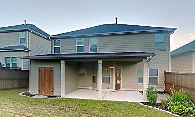 Building, 643 Ocean Avenue, 2