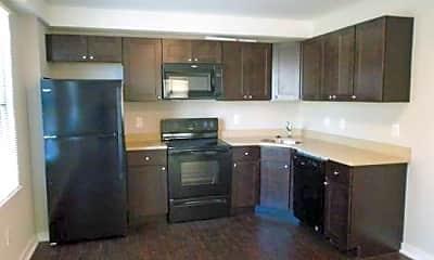Kitchen, 2201 N Mole St, 0