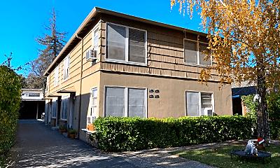 Building, 466 Margarita Ave, 0