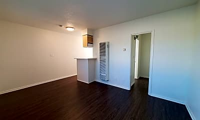 Living Room, 10400 S Inglewood Ave, 0