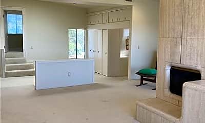 Living Room, 7944 Zeus Dr, 1