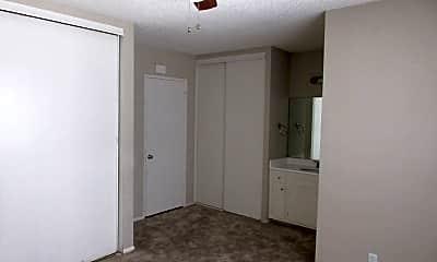Bedroom, 359 Obispo Ave, 2