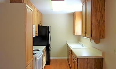 Kitchen, 3655 Cragwood Dr, 2