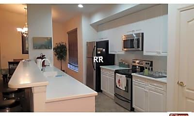 Kitchen, 13020 Sandy Key Bend, 1