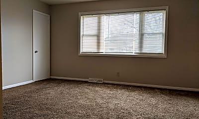 Bedroom, 7719 W Hampton Ave 1, 2