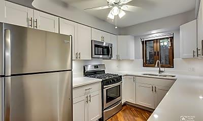 Kitchen, 2645 W Carmen Ave, 0