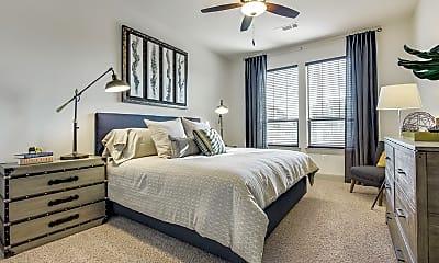 Bedroom, 1001 Pearl Parkway, 1