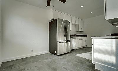 Kitchen, 50 E Plymouth St, 0