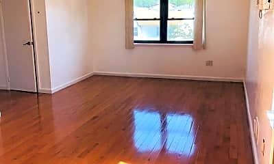 Bedroom, 216 Monahan Ave 2, 2