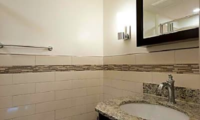 Bathroom, 2400 Chestnut St, 0